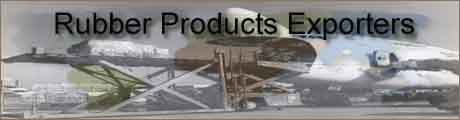 Rubber Products Distributors & Exporters