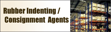 Indenting / Consignment Agents