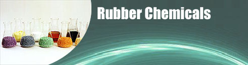 Rubber Chemical & Additives